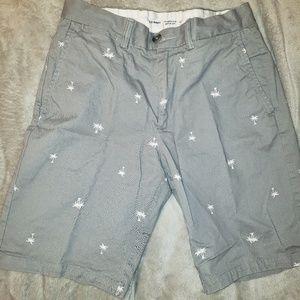 Men's Old Navy Shorts
